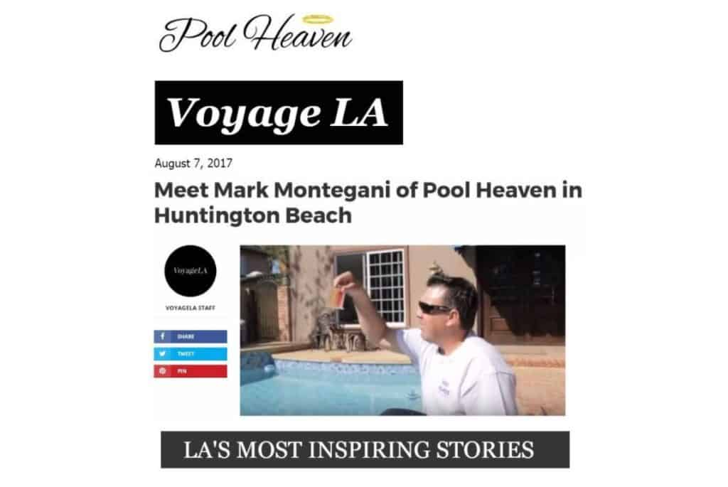 pool heaven article